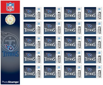 tennessee-titans-logo-stamps.jpeg
