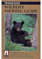 tennessee-wildlife-viewing-guide.jpg