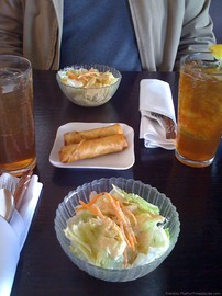 thai-ginger-salad-eggrolls-koi-thai.jpg