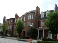the-brownstones-franklin-tennessee-1.jpg