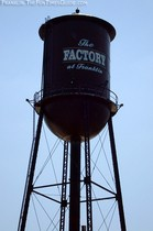 the-factory-at-franklin-tennessee.jpg