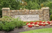 the-highlands-at-ladd-park-entrance.jpg