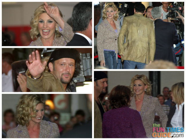 tim-mcgraw-and-faith-hill