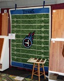titans-rug-and-field-carpet.jpg