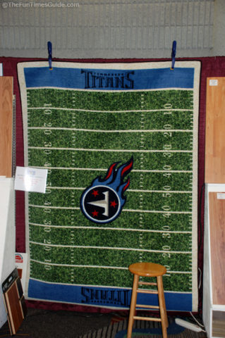 titans-rug-and-field-carpet2.jpg