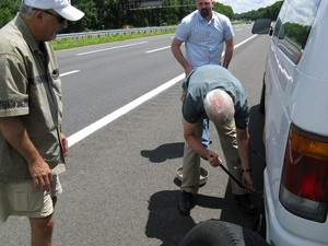 tn-roadside-assistance-by-Zepfanmandotcom.jpg