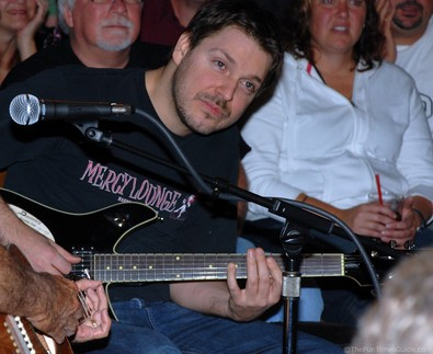 tom-bukovac-guitarist-nashville-tn.jpg