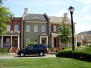 townhomes-in-westhaven-franklin-tn.jpg
