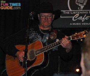 tracy-lawrence-listening-room-cafe