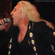 twisted-sister-nashville-tn.jpg