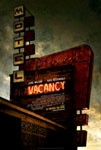 vacancy-movie.jpg