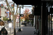 All The Best Businesses & Services In Franklin, TN (…Tips For New Residents)