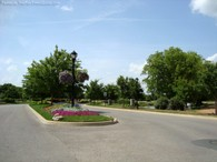 westhaven-franklin-tn-entrance.jpg