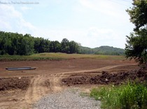 westhaven-golf-course-fairway-under-construction.jpg