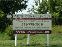 westhaven-golf-course-information.jpg