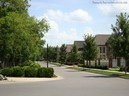 westhaven-streetscape.jpg