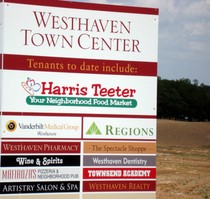 westhaven-town-center-coming-soon.jpg