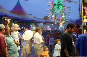 williamson-country-fair-tennessee.jpg