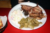 brisket-green-beans-cole-slaw-at-mickey-roos.jpg