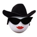 cowgirl-antenna-ball.jpg