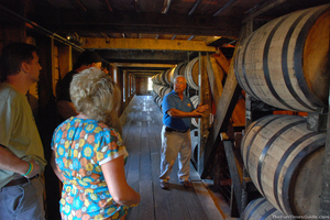 heaven-hills-distillery-tour-barrels.jpg