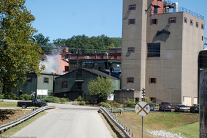 jim-beam-bourbon-distillery.jpg