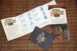 kentucky-bourbon-trail-passports.jpg