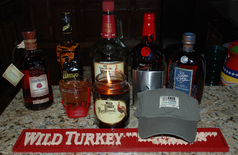 kentucky-bourbon-trail-souvenirs.jpg