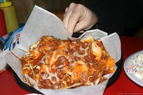 nachos-at-mickey-roos-franklin-tn.jpg