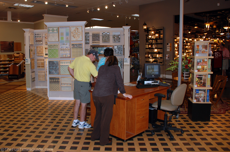 need interior design help here s how to find an interior hardaway construction expo design center