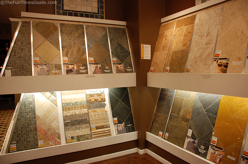 Best Places To Shop For Building Materials Home Decor