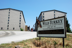 wild-turkey-bourbon-distillery-kentucky.jpg