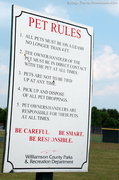 williamson-county-dog-park-rules.jpg