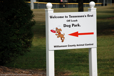 williamson-county-dog-park2.jpg